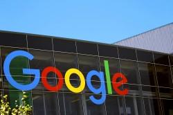 3原因 Google砸大錢拚硬體