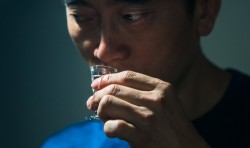 十九大前夕整肅酒桌文化 中國交通部頒「禁酒令」