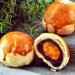 網購名店蛋黃酥驗出致癌「蘇丹紅」 業者:蛋黃是同業推薦的