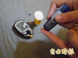 醫病》糖尿病最大殺手 心血管併發症恐奪命