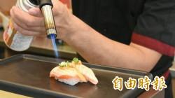 天天吃好料》高雄奇譽恩典 拿手秋刀魚料理