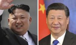 金正恩特意羞辱習近平! 北韓拒絕中國特使訪問