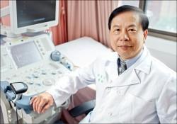 《愛肝加油站》治療末期肝癌 選擇方式有限