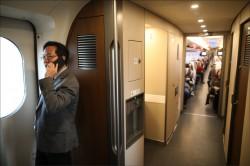 中國蒐集聲紋監控