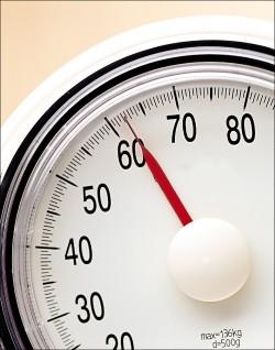糖胖症控血糖 減重手術有成效