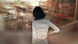 南韓女師和小學生做愛 檢求刑8年、公開身分