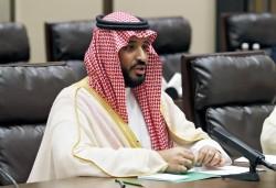 沙國剛組新反貪委員會 11王子、多部長即遭逮