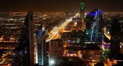 沙國遭葉門叛軍攻擊 導彈射向首都利雅德