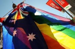 耶誕大禮! 澳洲總理:耶誕節前完成婚姻平權立法