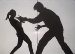 《醫師建議》遇暴力男友 先求援自保