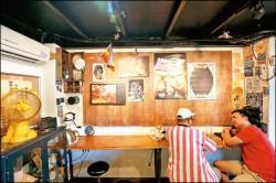 【早餐店好味哲學】台北‧早餐研究所:自製醬料,風味清爽卻更富層次