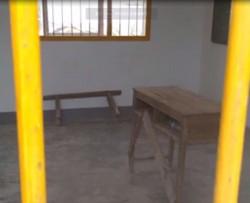 5歲男童教室離奇吊死 中國當局查不出他殺或自殺
