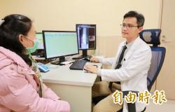 醫病》婦人難吞嚥成紙片人 竟是「食道弛緩不能症」作祟