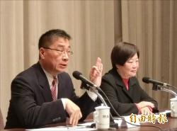 勞團明上街抗議輪班隔八小時 政院澄清:例外不會變原則
