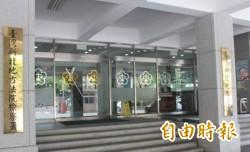 廣西南寧詐騙案 老總判刑4年8月