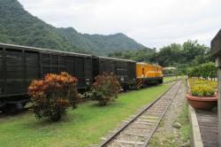 台車公司建議各地輕軌集合成一案 增加議價權