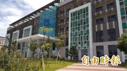 60歲老翁性侵女越籍看護 法官判入獄1年7個月