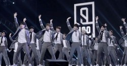 《偶像練習生》主題曲3小時破百萬 3名台灣小鮮肉秀舞技