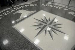 CIA內鬼洩密中國延燒 美在俄國情報員遇害