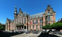 憂中共黨員當校董 荷蘭大學擱置中國分校計畫
