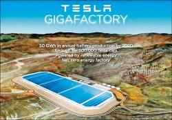 特斯拉揪澳洲 建全球最大「虛擬電廠」