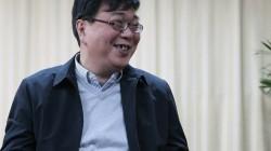 桂民海被捕20天現身 落齒直呼「不想離開中國了」