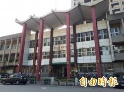 竹市14棟公有建築耐震不足 3年內將完成補強