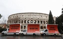 政經人視界》義大利仍處在一個不確定的未來