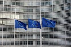 歐委會提出警告 德法義等11國遭點名經濟失衡