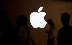 蘋果Mac改用自家晶片 將成三強搶單局面...