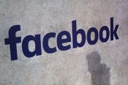 臉書存了什麼個資? 紐時作家親查:潘朵拉的盒子