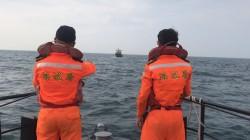 越界狠撈遭罰180萬 中國船長:不知道罰這麼重!