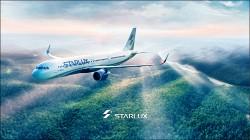 星宇航空獲准籌設 後年開航東南亞