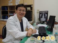 嬰兒熱痙攣送醫 醫師:熱衰竭更嚴重