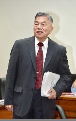 台美國防產業論壇 10日登場