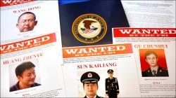大規模網路間諜集團 Winnti幕後黑手是中國