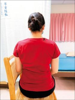 母親節貼心禮》肩頸按摩 幫媽媽放鬆激痛點