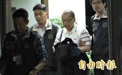 案情擴大 「台灣民政府」不只被告吸金 另被控違反國安法