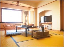 【世界好好玩】日本佐渡島之旅 自然人文一次滿足