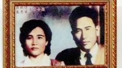 「借屍還魂」女主角吳林罔腰97歲辭世 麥寮奇談劃下句點