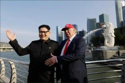 美諜對共諜 防中國刺探峰會