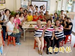 1顆粽熱量高達500大卡 營養師傳授撇步吃粽不增重