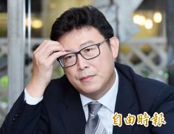 不克出席獨派活動 姚文智:備戰選舉