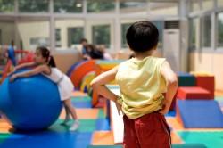 英國研究:童年環境影響男性性能力、患攝護腺癌機率