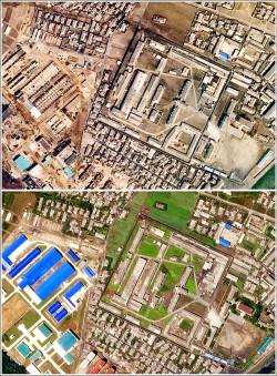 北韓廢核設期限 波頓:一年內辦到