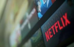 傳統電視的末日? Netflix已成最受歡迎影視平台