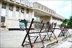 軍事設施內不義遺址 促轉會清查保存
