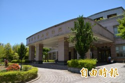 受颱風影響   宜蘭地院國民法官參與審判模擬庭延期