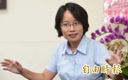 吳音寧PO文「不到議會符合法規」 議員批:根本是挑釁