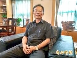 司法話題》不利被告不能非常上訴? 檢察總長江惠民:該提就提